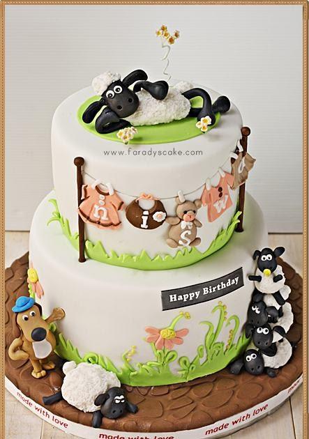 Rd Anniversary Cake Image