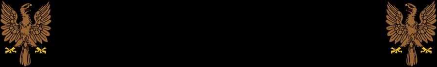 México Heráldico