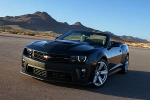New 2015 Cars