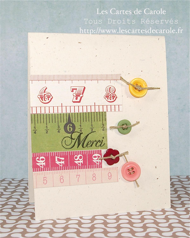 cartes cadeaux de fin d 39 ann e les cartes de carole. Black Bedroom Furniture Sets. Home Design Ideas