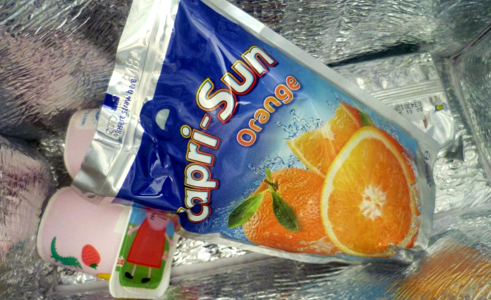 capri sun lunchbox #shop #cbias