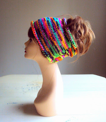 https://www.etsy.com/listing/202468109/knit-dreadlock-head-band-rasta-head-wrap