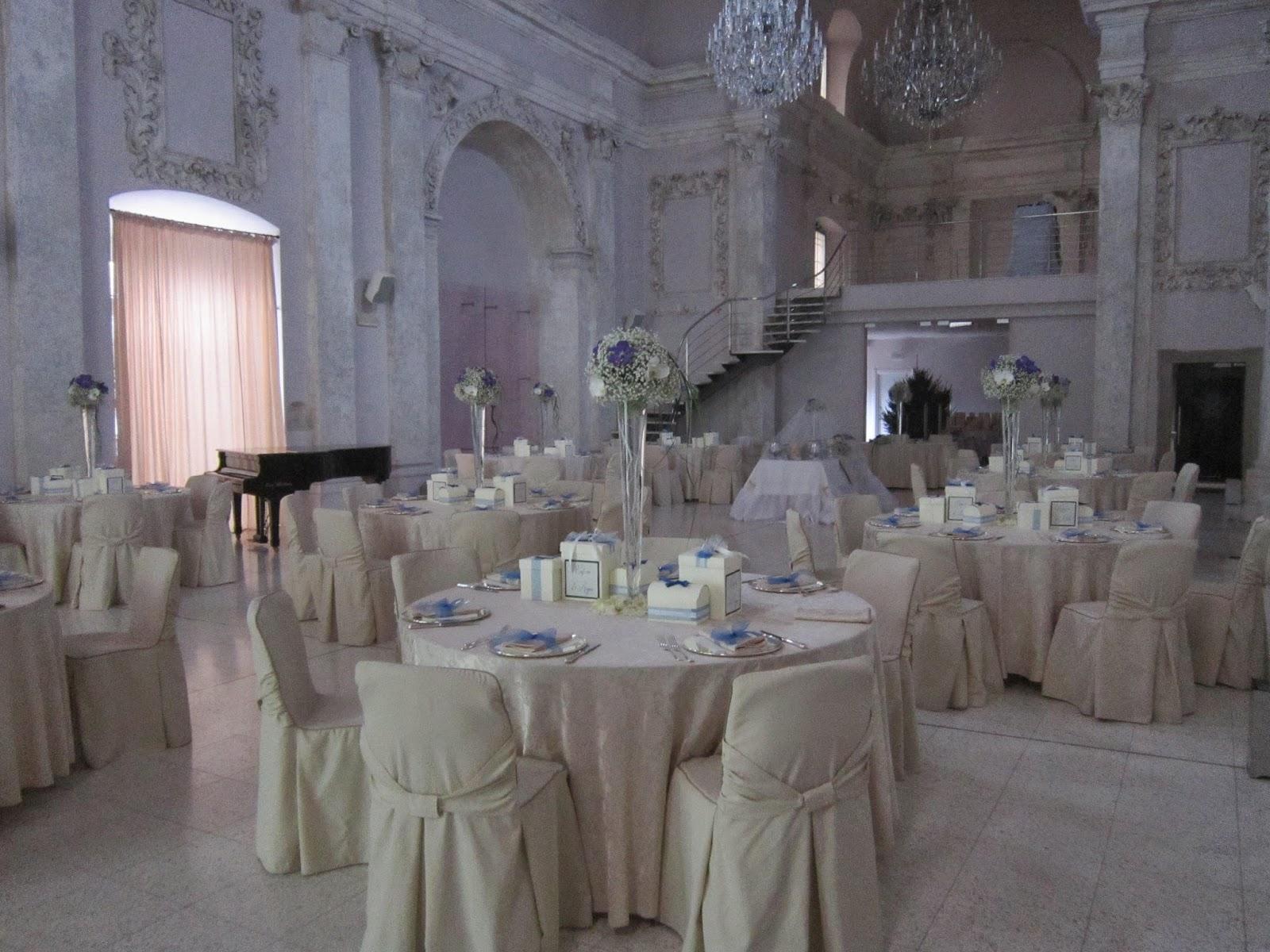 Matrimonio D Inverno Location Toscana : Matrimonio invernale sposarsi in inverno: sposarsi dinverno in un