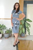 Seerath kapoor latest glam pics-thumbnail-7