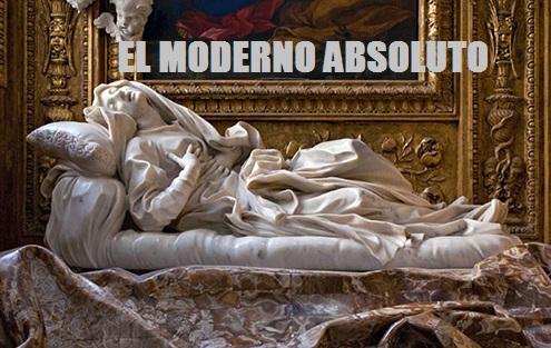 El Moderno Absoluto
