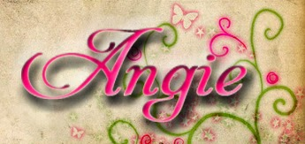 North Coast Creations Guest Designer Angie Crockett