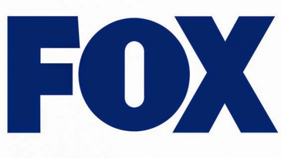 FOX Upcoming Episode Press Releases - Various Shows - 14th January 2015