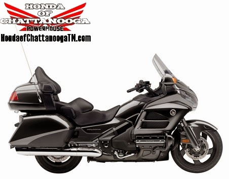 2014 Honda Motorcycles | Honda of Chattanooga