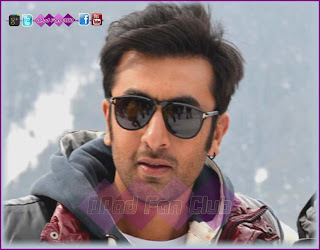 Sexy Ranvir Kapoor in Yeh Jawani hai Deewani in google and spakes and coat or jacket high definition images free for desktop