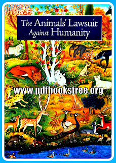 The Animals Lawsuit Against Humanity Pdf Free Download
