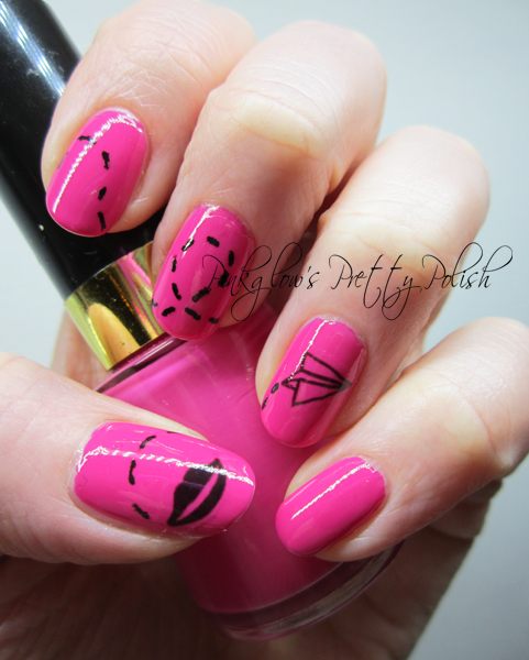 Fake-tattoos-nail-tattoos-valentines-nails.jpg