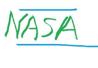 prediksi nasa 2012