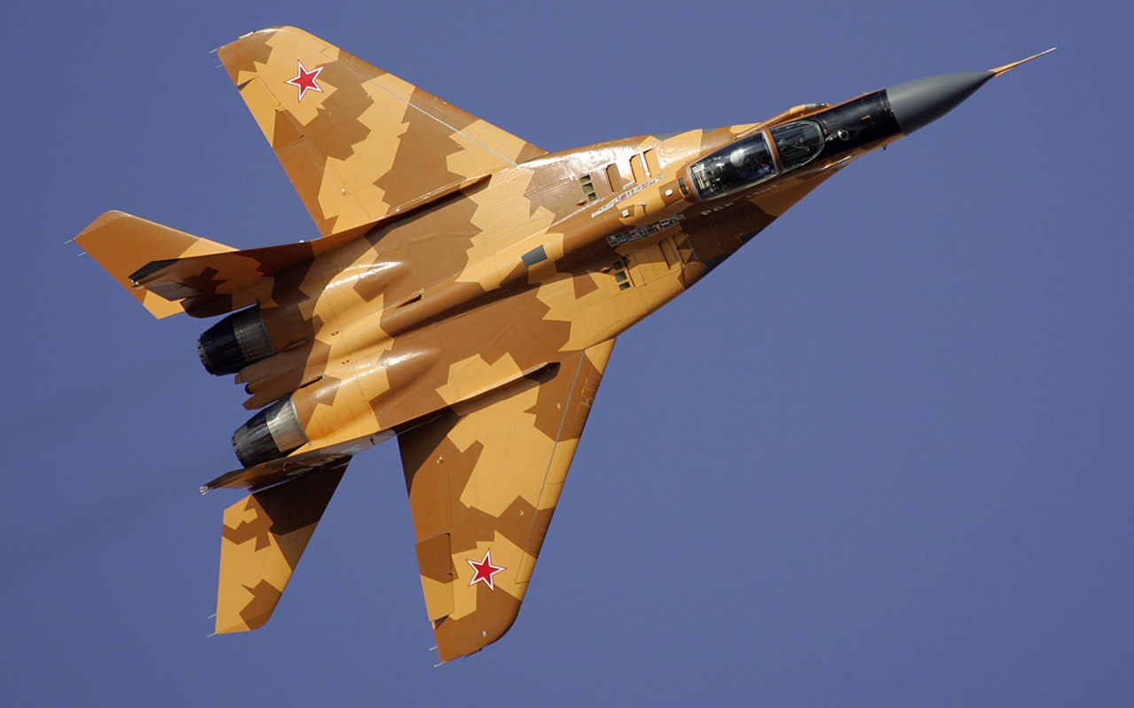 http://1.bp.blogspot.com/-7CGg3INgmaE/Tiu_OBQE5GI/AAAAAAAAAaM/PzC7ptVPg5g/s1600/russian-mig-29-brown-fighter-military-aircraft-wallpaper.jpg