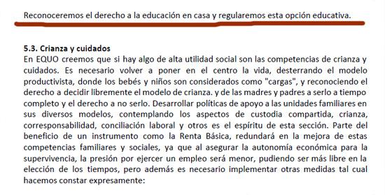http://programa.partidoequo.es/programa/
