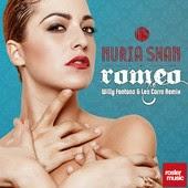 Nuria Swan - Romeo (Willy Fontana & Leo Carro Remix)
