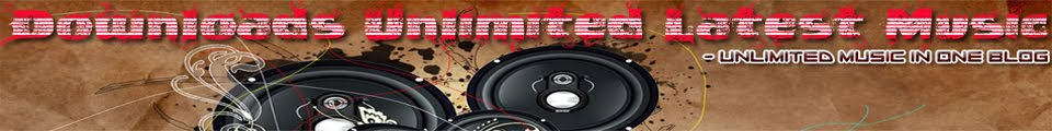 SonaWebZone.Blogspot.in | Download Latest Hindi,Bengali Music,Remix Songs & much more...