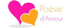 My-logo-poem.png