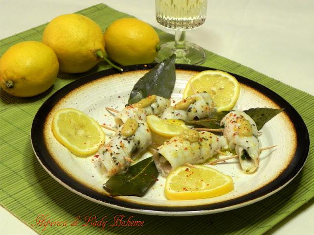hiperica_lady_boheme_blog_di_cucina_ricette_gustose_facili_veloci_involtini_di_sogliola_alla_senape_2