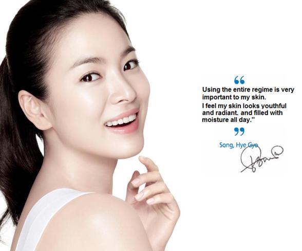 best whitening cream for asians