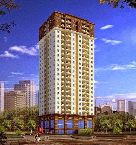 http://1.bp.blogspot.com/-7CLhYqL4bqQ/U6qZSZkAGhI/AAAAAAAAC7s/zyJpYwrIlU8/s1600/chung-cu-an-binh-co-nhue-tower.jpg