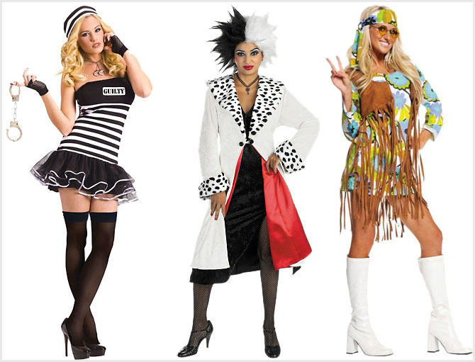 Impressive Best Woman Halloween Costume Ideas 670 x 511 · 68 kB · jpeg
