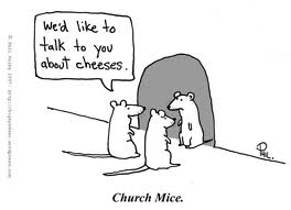 cheeses cartoon