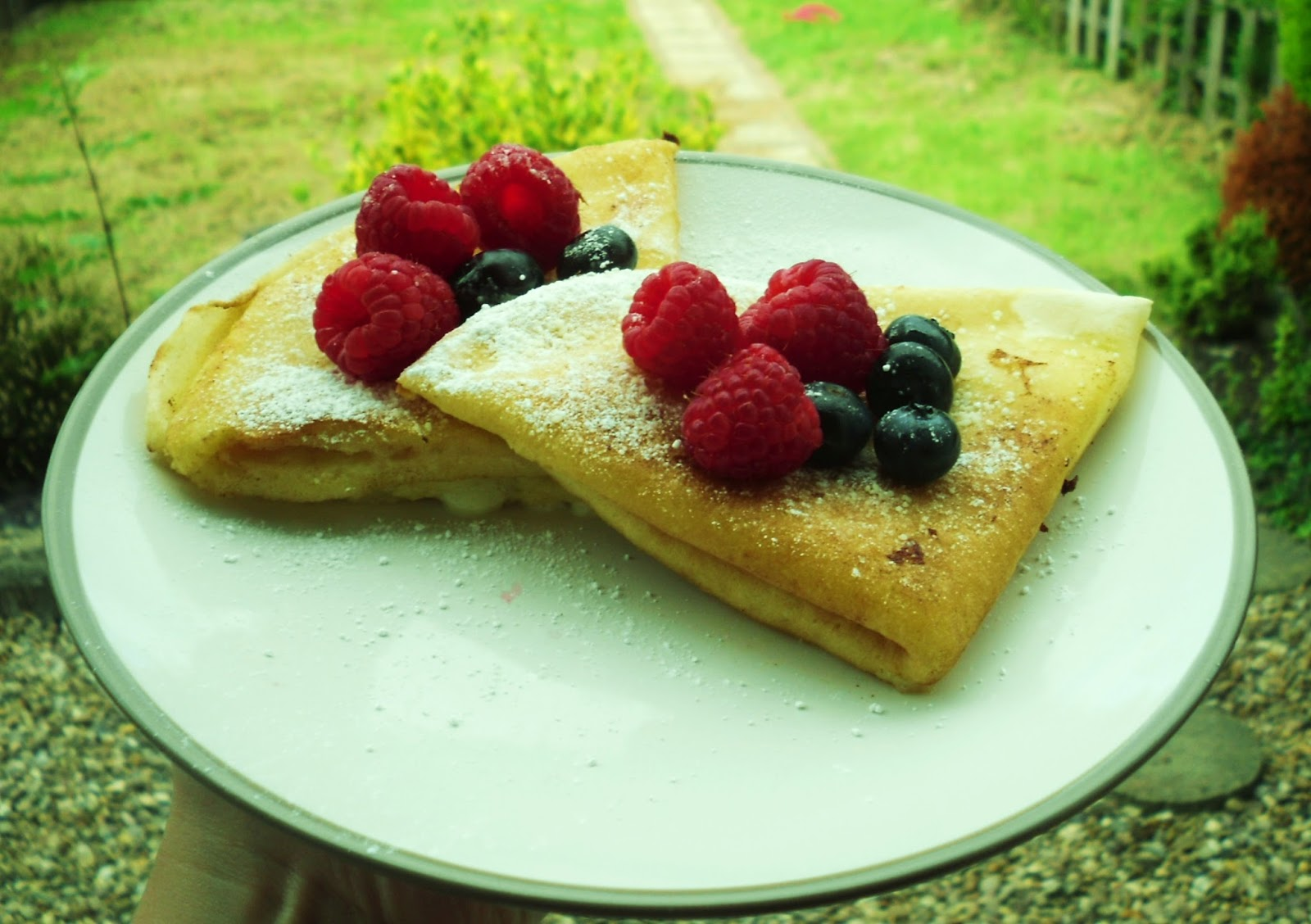 Everything polish the making of polish sweet cream cheese pancakes will quickly become a fan of polish pancakes simple enough recipe with all ingredients you easily find in your fridge so why wait for a pancake day forumfinder Image collections