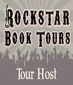 Book Tour Host
