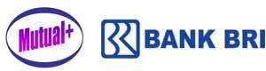 Lowongan Kerja Perbankan 2013