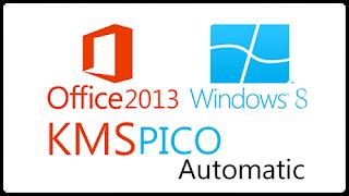 KMSpico Windows Activator Free Download