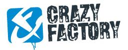[shop] Crazy Factory Unbenannt
