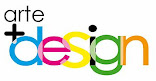 Parceria - arte design