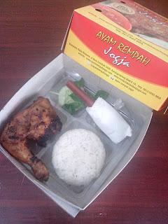 Nasi box jogja, catering nasi box jogja, nasi box murah jogja, harga nasi box jogja, nasi box syukuran jogja, menu nasi box jogja, pesanan nasi box jogja, Nasi kotak jogja, nasi kotak di jogja, nasi kotak murah jogja, pesan nasi kotak jogja, menu nasi kotak jogja, harga nasi kotak jogja, paket nasi kotak jogja, nasi kotak murah di jogja, pesan nasi kotak di jogja,