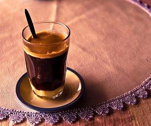 cara-membuat-kopi-espresso.jpg