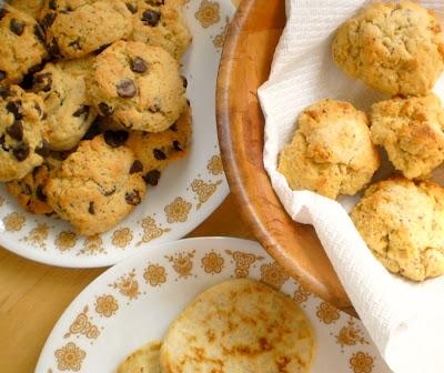 Recipes Using Betty Crocker Super Moist Chocolate Fudge Cake Mix