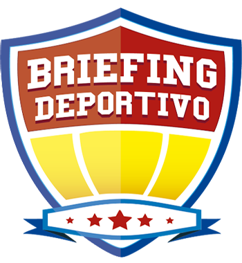 briefingdeportivo