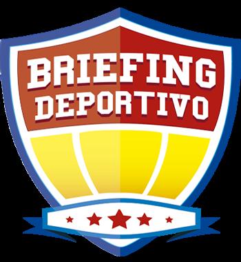 briefingdeportivo