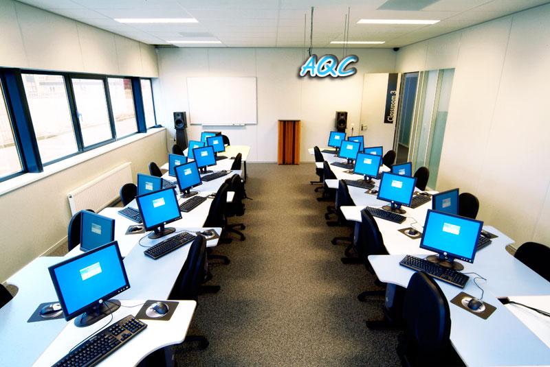 online quran academy