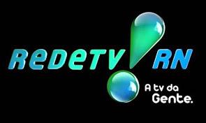 SIM TV REDE TV RN