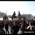 «…Όλη η Ελλάδα …Κερατέα!» (video)