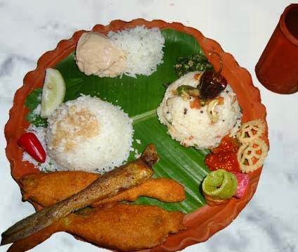 Indian food cooking bangla rannar palaparbon fish forumfinder Image collections