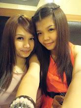 ♥ With Bernice ♥