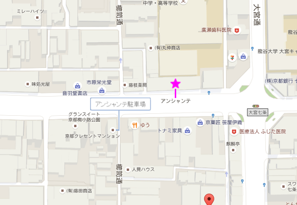 https://www.google.co.jp/maps/place/34%C2%B059'20.2%22N+135%C2%B044'51.2%22E/@34.988935,135.747551,19z/data=!3m1!4b1!4m2!3m1!1s0x0:0x0?hl=ja