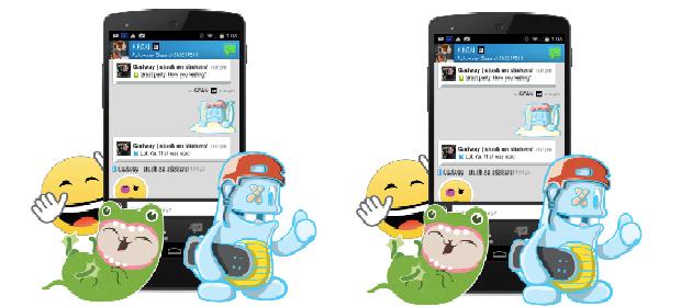 BlackBerry-Akan-Meluncurkan-Sticker-Bbm-Android
