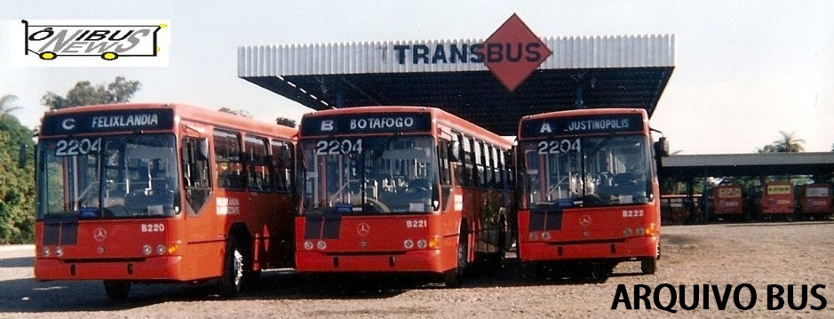 Arquivo Bus