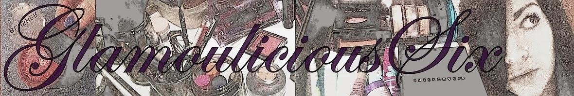GlamouliciousSiX