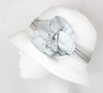 2016 - Coleccion Sombreros 91