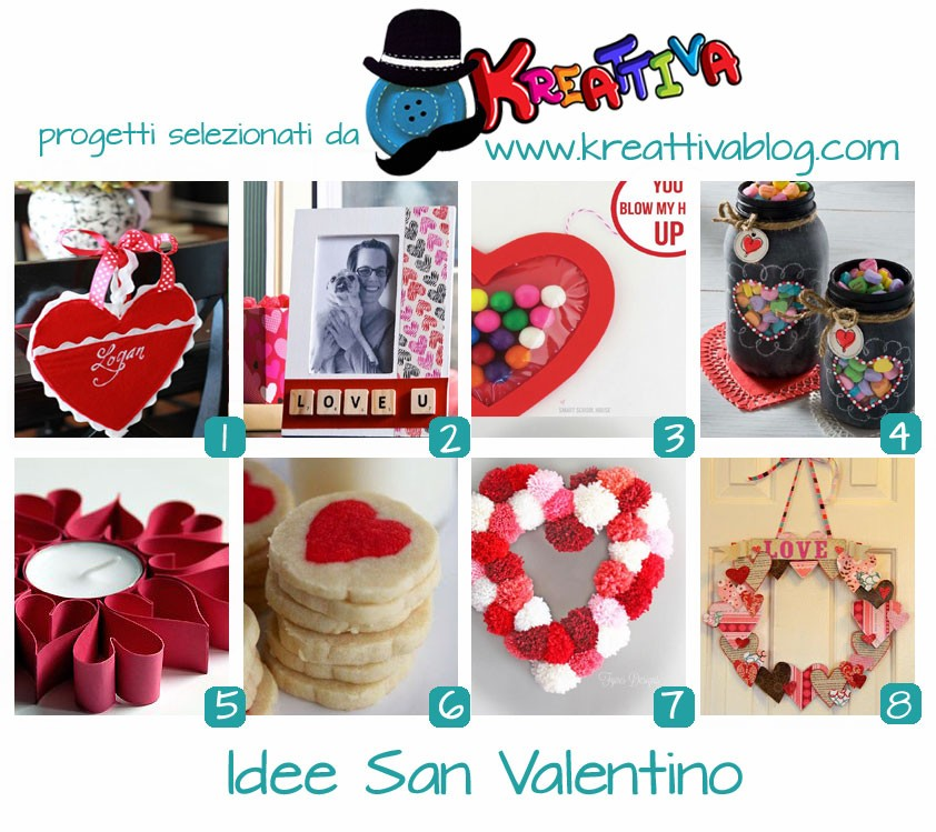 http://www.kreattivablog.com/2015/01/tutorial-e-idee-per-san-valentino.html