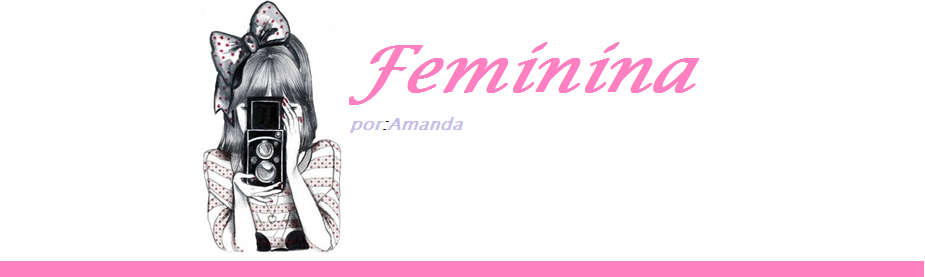 Feminina