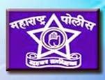 Pune Police L:ogo